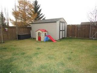 Photo 23: 213 11 Avenue: Sundre Detached for sale : MLS®# A1051245