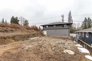 Photo 16: 20419 LORNE Avenue in Maple Ridge: Southwest Maple Ridge House for sale : MLS®# R2519805