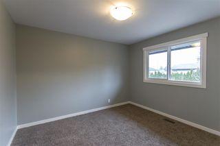 Photo 11: 20419 LORNE Avenue in Maple Ridge: Southwest Maple Ridge House for sale : MLS®# R2519805