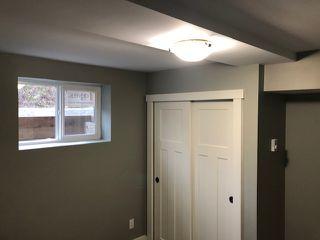 Photo 15: 20419 LORNE Avenue in Maple Ridge: Southwest Maple Ridge House for sale : MLS®# R2519805