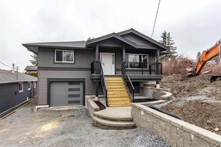 Photo 18: 20419 LORNE Avenue in Maple Ridge: Southwest Maple Ridge House for sale : MLS®# R2519805
