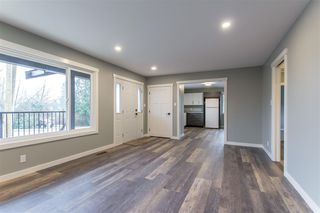 Photo 4: 20419 LORNE Avenue in Maple Ridge: Southwest Maple Ridge House for sale : MLS®# R2519805