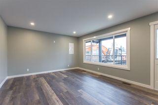 Photo 3: 20419 LORNE Avenue in Maple Ridge: Southwest Maple Ridge House for sale : MLS®# R2519805