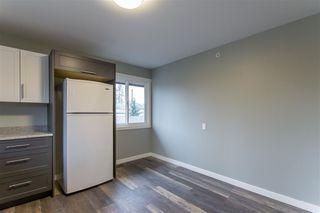 Photo 9: 20419 LORNE Avenue in Maple Ridge: Southwest Maple Ridge House for sale : MLS®# R2519805