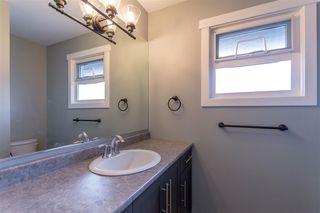 Photo 12: 20419 LORNE Avenue in Maple Ridge: Southwest Maple Ridge House for sale : MLS®# R2519805