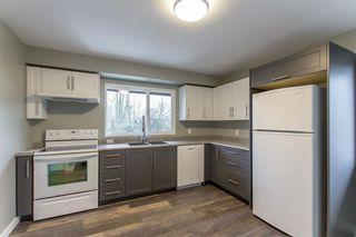Photo 8: 20419 LORNE Avenue in Maple Ridge: Southwest Maple Ridge House for sale : MLS®# R2519805