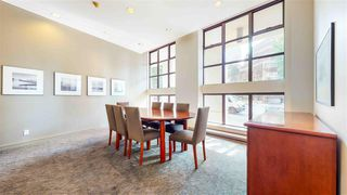 Photo 16: 506 1003 PACIFIC STREET in Vancouver: West End VW Condo for sale (Vancouver West)  : MLS®# R2496971