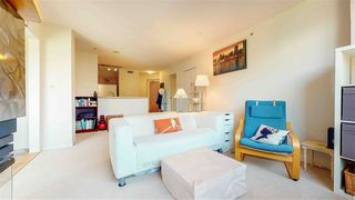 Photo 7: 506 1003 PACIFIC STREET in Vancouver: West End VW Condo for sale (Vancouver West)  : MLS®# R2496971