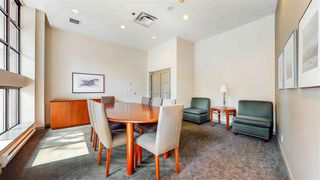 Photo 18: 506 1003 PACIFIC STREET in Vancouver: West End VW Condo for sale (Vancouver West)  : MLS®# R2496971