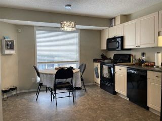 Photo 14: 2318 28A Avenue in Edmonton: Zone 30 House Half Duplex for sale : MLS®# E4221937
