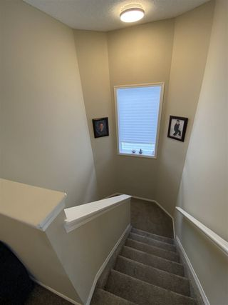 Photo 10: 2318 28A Avenue in Edmonton: Zone 30 House Half Duplex for sale : MLS®# E4221937