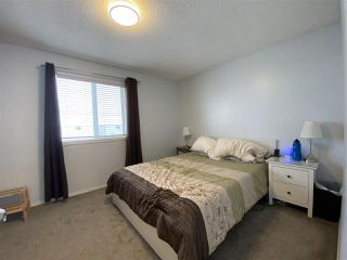 Photo 5: 2318 28A Avenue in Edmonton: Zone 30 House Half Duplex for sale : MLS®# E4221937