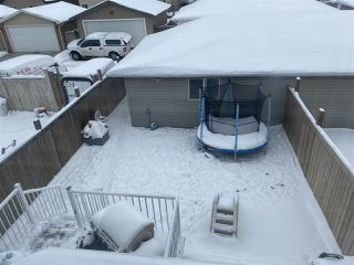 Photo 9: 2318 28A Avenue in Edmonton: Zone 30 House Half Duplex for sale : MLS®# E4221937