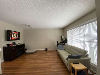Photo 11: 2318 28A Avenue in Edmonton: Zone 30 House Half Duplex for sale : MLS®# E4221937