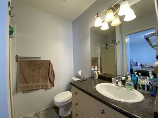 Photo 7: 2318 28A Avenue in Edmonton: Zone 30 House Half Duplex for sale : MLS®# E4221937