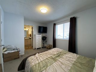 Photo 6: 2318 28A Avenue in Edmonton: Zone 30 House Half Duplex for sale : MLS®# E4221937