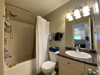 Photo 4: 2318 28A Avenue in Edmonton: Zone 30 House Half Duplex for sale : MLS®# E4221937