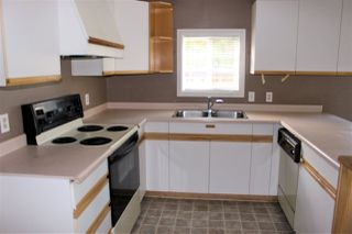"""Photo 9: 80 2315 198 Street in Langley: Brookswood Langley Manufactured Home for sale in """"Deer Creek Estates"""" : MLS®# R2520416"""