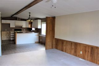 """Photo 5: 80 2315 198 Street in Langley: Brookswood Langley Manufactured Home for sale in """"Deer Creek Estates"""" : MLS®# R2520416"""