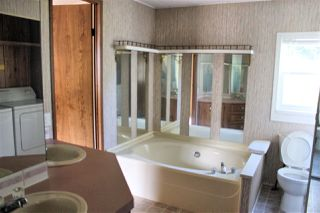 """Photo 13: 80 2315 198 Street in Langley: Brookswood Langley Manufactured Home for sale in """"Deer Creek Estates"""" : MLS®# R2520416"""