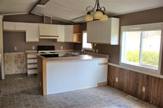 """Photo 6: 80 2315 198 Street in Langley: Brookswood Langley Manufactured Home for sale in """"Deer Creek Estates"""" : MLS®# R2520416"""