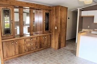 """Photo 7: 80 2315 198 Street in Langley: Brookswood Langley Manufactured Home for sale in """"Deer Creek Estates"""" : MLS®# R2520416"""