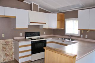 """Photo 8: 80 2315 198 Street in Langley: Brookswood Langley Manufactured Home for sale in """"Deer Creek Estates"""" : MLS®# R2520416"""