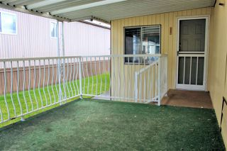 """Photo 15: 80 2315 198 Street in Langley: Brookswood Langley Manufactured Home for sale in """"Deer Creek Estates"""" : MLS®# R2520416"""