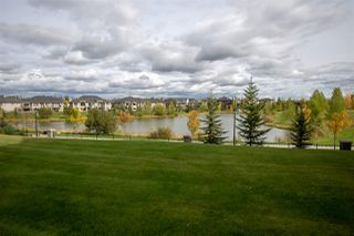 Photo 12: 342 6079 Maynard Way in Edmonton: Zone 14 Condo for sale : MLS®# E4222931