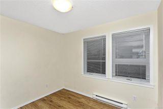 Photo 10: 201 567 Townsite Rd in : Na Central Nanaimo Condo for sale (Nanaimo)  : MLS®# 862196