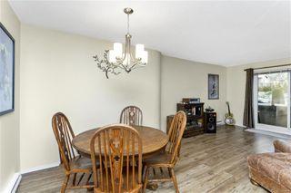 Photo 4: 201 567 Townsite Rd in : Na Central Nanaimo Condo for sale (Nanaimo)  : MLS®# 862196