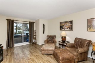 Photo 5: 201 567 Townsite Rd in : Na Central Nanaimo Condo for sale (Nanaimo)  : MLS®# 862196