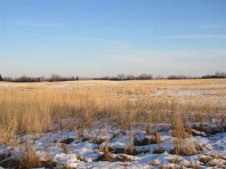 Photo 2: RR 214 Twp Rd 602: Rural Thorhild County Rural Land/Vacant Lot for sale : MLS®# E4224562