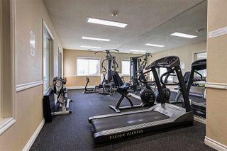 Photo 32: 333 50 WOODSMERE Close: Fort Saskatchewan Condo for sale : MLS®# E4224695