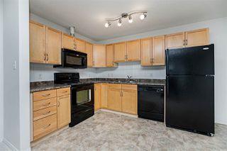 Photo 13: 333 50 WOODSMERE Close: Fort Saskatchewan Condo for sale : MLS®# E4224695