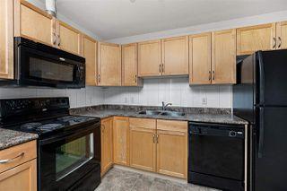 Photo 15: 333 50 WOODSMERE Close: Fort Saskatchewan Condo for sale : MLS®# E4224695