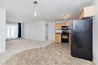 Photo 18: 333 50 WOODSMERE Close: Fort Saskatchewan Condo for sale : MLS®# E4224695