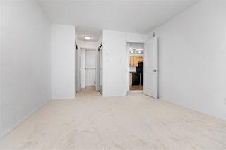 Photo 24: 333 50 WOODSMERE Close: Fort Saskatchewan Condo for sale : MLS®# E4224695