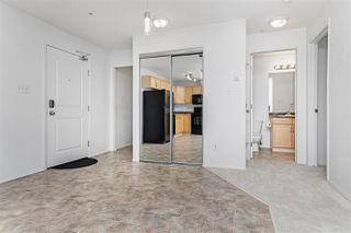 Photo 9: 333 50 WOODSMERE Close: Fort Saskatchewan Condo for sale : MLS®# E4224695