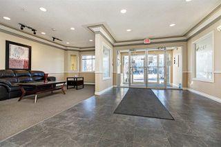 Photo 6: 333 50 WOODSMERE Close: Fort Saskatchewan Condo for sale : MLS®# E4224695