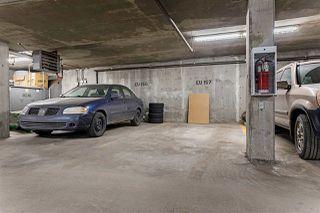 Photo 33: 333 50 WOODSMERE Close: Fort Saskatchewan Condo for sale : MLS®# E4224695