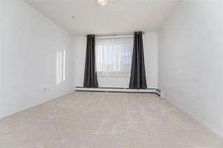 Photo 23: 333 50 WOODSMERE Close: Fort Saskatchewan Condo for sale : MLS®# E4224695