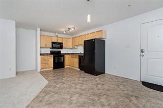 Photo 12: 333 50 WOODSMERE Close: Fort Saskatchewan Condo for sale : MLS®# E4224695