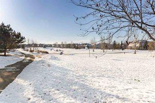 Photo 36: 333 50 WOODSMERE Close: Fort Saskatchewan Condo for sale : MLS®# E4224695