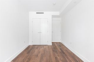 """Photo 17: 104 7428 ALBERTA Street in Vancouver: South Cambie Condo for sale in """"Belpark"""" (Vancouver West)  : MLS®# R2527858"""
