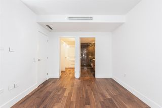 """Photo 14: 104 7428 ALBERTA Street in Vancouver: South Cambie Condo for sale in """"Belpark"""" (Vancouver West)  : MLS®# R2527858"""