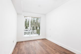 """Photo 16: 104 7428 ALBERTA Street in Vancouver: South Cambie Condo for sale in """"Belpark"""" (Vancouver West)  : MLS®# R2527858"""