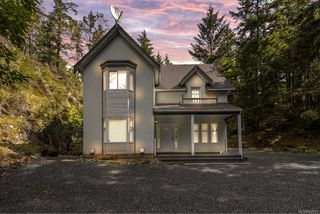 Photo 5: 3463 Yorkshire Pl in : La Humpback House for sale (Langford)  : MLS®# 862910