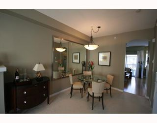 "Photo 2: 34 7331 HEATHER Street in Richmond: McLennan North Townhouse for sale in ""BAYBERRY"" : MLS®# V791131"