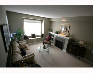 "Photo 1: 34 7331 HEATHER Street in Richmond: McLennan North Townhouse for sale in ""BAYBERRY"" : MLS®# V791131"